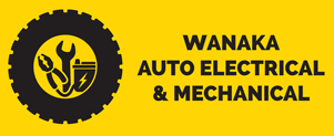 Wanaka Auto Mechanical & Electrical